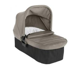 Gondola do wózka Baby Jogger City Mini 2/GT2 SEPIA