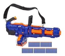 Zabawka militarna NERF Elite Titan