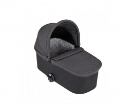 Gondola do wózka Baby Jogger Deluxe JET
