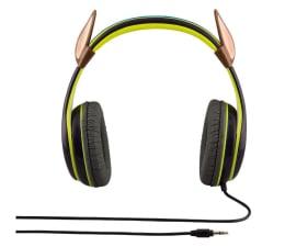 Zabawka muzyczna Panda eKids Psi Patrol Słuchawki dla dzieci