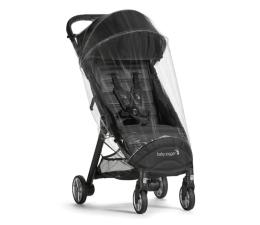 Akcesoria do wózków Baby Jogger Folia przeciwdeszczowa City Tour 2