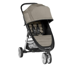 Wózek spacerowy Baby Jogger City Mini 2 Sepia