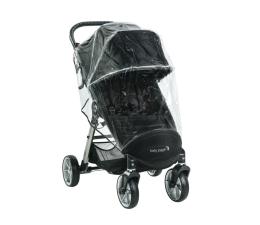 Akcesoria do wózków Baby Jogger Folia przeciwdeszczowa City Mini 2 4W