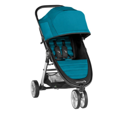 Wózek spacerowy Baby Jogger City Mini 2 Capri