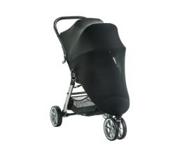Akcesoria do wózków Baby Jogger Moskitiera City Mini 2/GT2