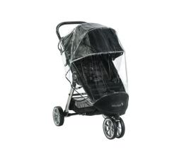 Akcesoria do wózków Baby Jogger Folia przeciwdeszczowa City Mini 2/GT2