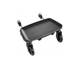 Akcesoria do wózków Baby Jogger Surfer czarny