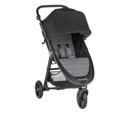 Wózek spacerowy Baby Jogger City Mini GT 2 Slate