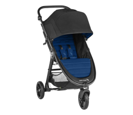 Wózek spacerowy Baby Jogger City Mini GT 2 Windsor