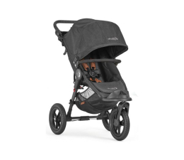 Wózek spacerowy Baby Jogger City Elite ANNIVERSARY