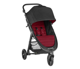 Wózek spacerowy Baby Jogger City Mini GT 2 Ember