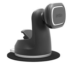 Uchwyt do smartfonów iOttie iTap 2 Magnetyczny do Szyby i Kokpitu