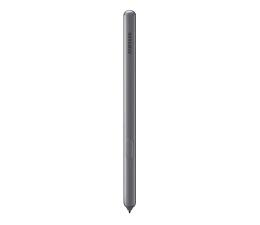 Rysik do tabletu Samsung S Pen do Galaxy Tab S6 czarny