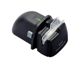 Akcesoria do kuchni Kyocera Diamentowa elektryczna ostrzałka do noży