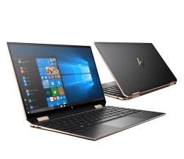 "Notebook / Laptop 13,3"" HP Spectre 13 x360 i7-1065G7/16GB/1TB/Win10"