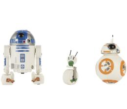 Figurka Hasbro Star Wars E9 Droidy 3pak