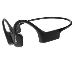 Słuchawki bezprzewodowe AfterShokz XTrainerz Czarne