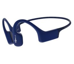 Słuchawki bezprzewodowe AfterShokz XTrainerz Niebieskie