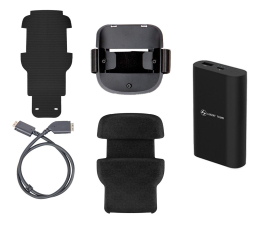 Akcesorium do gogli VR HTC Wireless Adapter - Klips do Cosmos