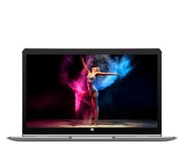 "Notebook / Laptop 13,3"" Kiano Elegance 13.3 360 N3350/4GB/64/Win10 FHD"
