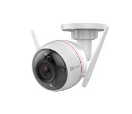 Inteligentna kamera EZVIZ C3W ColorNightVision FullHD LED IR Syrena IP67