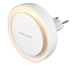 Inteligentna lampa Yeelight Lampka nocna Plug-in Light Sensor