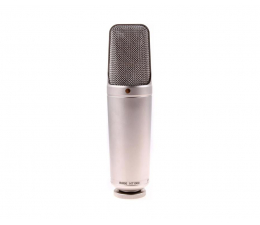 Mikrofon Rode NT1000