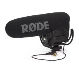 Mikrofon Rode VideoMic Pro Rycote
