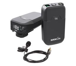 Mikrofon Rode Link FilmMaker Kit