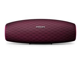 Głośnik przenośny Philips BT7900P Różowy