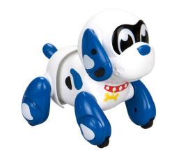 Zabawka interaktywna Dumel Ruffy 88567