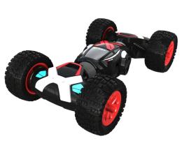 Zabawka zdalnie sterowana Dumel Revolt 20253