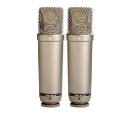Mikrofon Rode NT1-A Pair