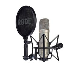 Mikrofon Rode NT1-A Kit