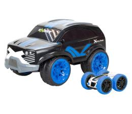 Zabawka zdalnie sterowana Dumel Fury Cross 20210