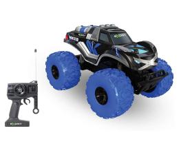 Zabawka zdalnie sterowana Dumel Monster 20246