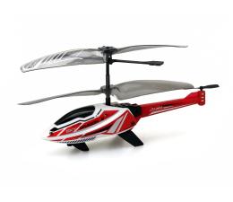 Zabawka zdalnie sterowana Dumel Silverlit Helikopter Sky Dragon III 84783