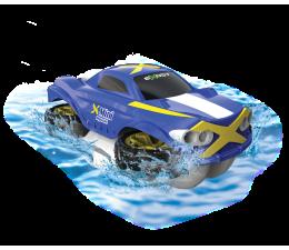 Zabawka zdalnie sterowana Dumel Mini Aqua Jet 20252