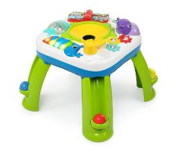 Zabawka dla małych dzieci Bright Starts Stolik Zabaw z Piłeczkami 10734