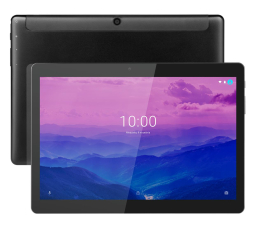 "Tablet 10"" Kruger&Matz Eagle 961 3G MT6580/2GB/16GB/Android  8.1"