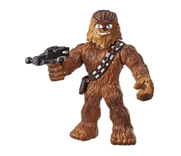 Figurka Hasbro Disney Star Wars Mega Mighties Chewbacca
