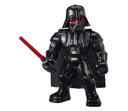 Figurka Hasbro Disney Star Wars Mega Mighties Darth Vader