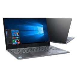 """Notebook / Laptop 13,3"""" Lenovo IdeaPad S530-13 i5-8265U/8GB/256/Win10"""