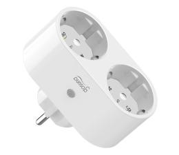 Gniazdo Smart Plug Gosund SP211 bezprzewodowe (Wi-Fi)