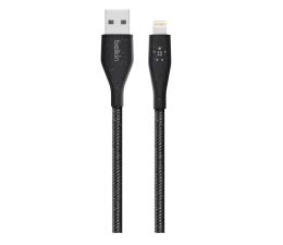 Kabel Lightning Belkin Kabel USB 3.0 - Lightning 3m (DuraTek)