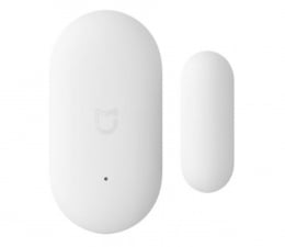 Czujnik Xiaomi Mi Smart Window & Door Sensor