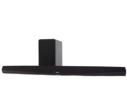 Soundbar Denon DHT-S516H czarny