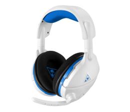 Słuchawki do konsoli Turtle Beach STEALTH 600P (białe)  for Playstation (PS4 / PS5)