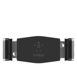 Uchwyt do smartfonów Belkin Car Vent Mount
