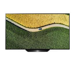 "Telewizor 44"" - 55"" LG OLED55B9"